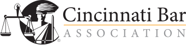 Cincinnati Find a Lawyer - Cincinnati, Ohio
