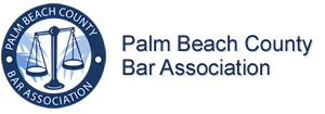 Palm Beach County Find a Lawyer - West Palm Beach, Florida